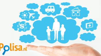 3. Draudimai, kuriuos gerai turėti kiekvienam nuomininkui Nyderlanduose