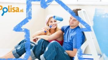 Renovarea locuinței. Verificați 4. asigurări necesară în Olanda înainte de a începe