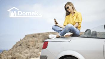 Разходи за поддръжка на автомобила в Холандия – автомобилна застраховка