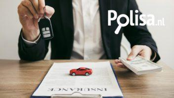 Jak długo można jeździć w Holandii na polskich tablicach? Rejestracja auta zza granicy.