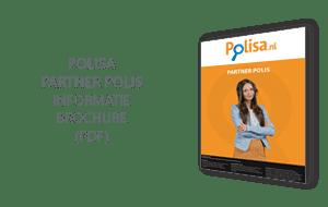 Polisa Partner Polis