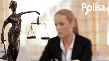 Kodėl mums reikalingas teisinės pagalbos draudimas Nyderlanduose?