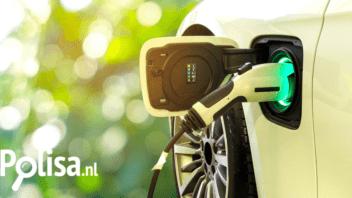 Mașini electrice – subvenție pentru achiziția lor