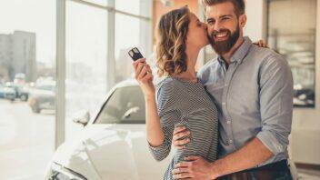 lle kosztuje miesięczne utrzymanie samochodu w Holandii?