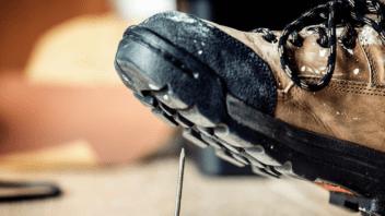 Jak zapobiegać wypadkom w domu?