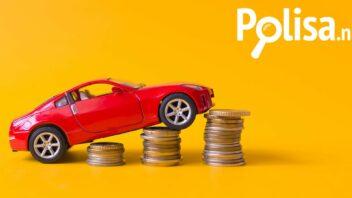 Jak zmniejszyć koszty utrzymania Swojego pojazdu?