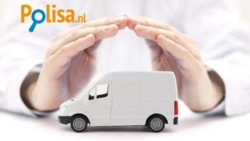 Vállalati gépjármű-biztosítás Hollandiában