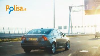 Пререгистрация на превозно средство в Холандия