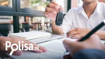 Sprzedaż auta w Holandii krok po kroku