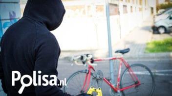 Skradziony rower – co robić żeby nie stać się ofiarą złodzieja?