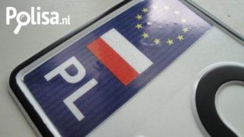 Czy możliwe jest ubezpieczenie pojazdu, który nie jest zarejestrowany w Holandii?