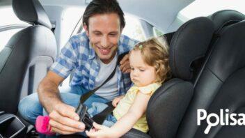 Kas yra keleivių draudimas ir kokie jo privalumai?