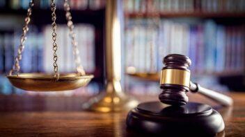 3 patarimai, kodėl turėtumėte užtikrinti teisinę pagalbą Nyderlanduose