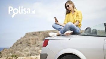 Transporto priemonių priežiūros išlaidos Nyderlanduose