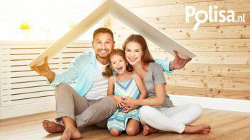 Ubezpieczenie wyposażenia domu czyli inboedelverzekering