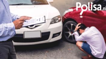 Смяна на застрахователя – защо си заслужава?